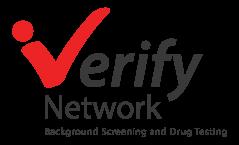 Verify Network