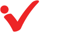 Verify Network, LLC logo