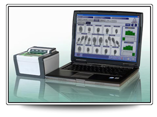 Alcohol Detection Systems >> Level 2 Background Checks & Fingerprinting - Verify ...
